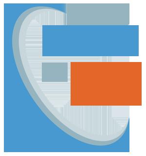 Become An RTO